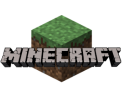 Codo Minecraft Logo 250x200