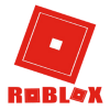 Game Icon - Roblox